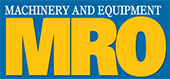 MRO Magazine