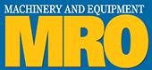 MRO-Esource.com company