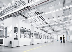 PressPhoto(VUVG.Automated.Manufacturing.Line)