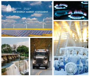 NEB.EnergyReport