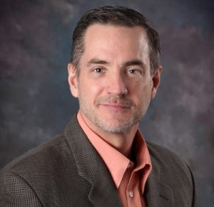 Mathew W. Happach has been named president of Lovejoy, Inc.