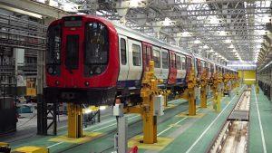 Pfaff_Verkehrstechnik_LondonMetro02