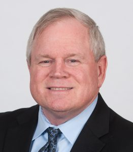 John Ruth, BDI, has been elected president of the Bearing Specialists Association.