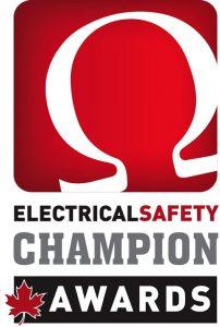 EBMag ESCA Logo WEB