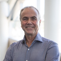 James Reyes-Picknell Conference