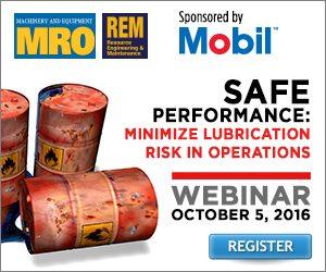 MRO_REM_webinar2_Sept_300x250