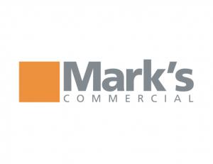 Marks-1-300x231