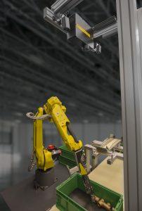 robotic-bin-picking