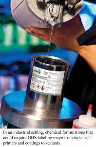 avery-ghs-label-coatingswcap