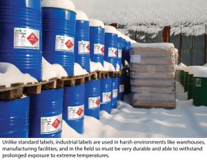 avery-large-ghs-labels-on-drums-in-the-snowwcap