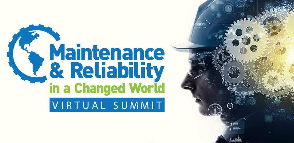 MRO Virtual Summit – Two Days to Go!
