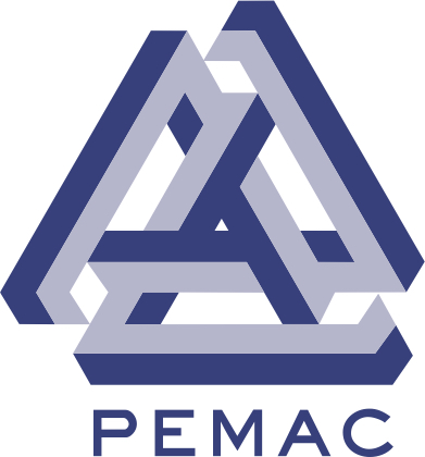 PEMAC launches Maintenance Work Management Certificate