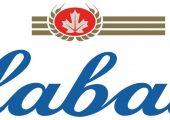 Labatt Breweries invests in production enhancements