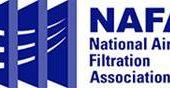 NAFA announces 40 Clean Air Award Recipients for 2021