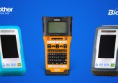 Brother Mobile Solutions and AEM partner on integrated cable testing and labeling efficiencies