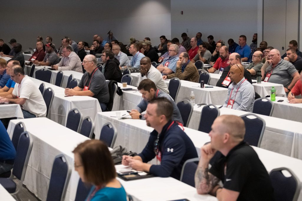 SMRP to host its 29th Annual Conference virtually and in-person